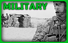 home-military-jpg
