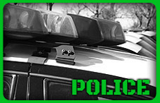 home-police-jpg